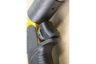 Atlas Copco  Air Pistol ScrewDriver with Cord  , A43602