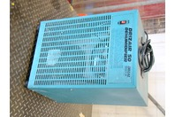 Drieaz Products Inc.  Dehumidifier  1/3 HP, 115 Volts, 60Hz , DRIZAIR 50