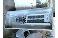 Square D  200A NQ0D E2 3-PH Panel Board 208Y/120vAC , 12230972650010001