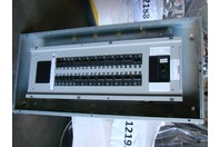 Siemens  250A 3-PH Panel Board 208Y/120vAC , P1042QJ150CTS