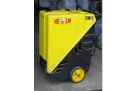 Bee Line  Pressure Cleaner  , Model No. 703
