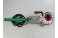 Ridgid  Hand-Held Power Drive Kit, Square Drive Machine , 581G57