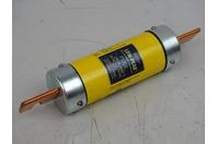BUSS  Low-Peak Dual-Element Time Relay Fuse  600 Volts 200VDC , LPS-RK-350SP