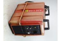 PowCon  Stick/TIG 400A DC Welder  , 400SS