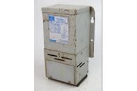 GE .25 kVA Stabiltron I Voltage Stabilizer  120/240 Volts , 60Hz , 9T91B4141