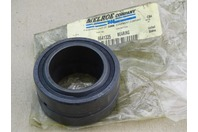 Melroe  Company  Clark Equipment Bearing  6641335, CB4
