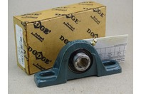 Dodge  Pillow Block Bearing  VSC 5/8, P2B-VSC-010