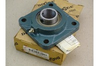 "Dodge  Bolt Flange Bearing  1-3/16"" , F4B-VSC-103"