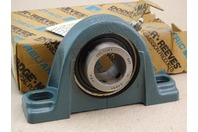 "Dodge  Pillow Block Bearing  VSC 1-1/4"" , P2B-VSC-104"