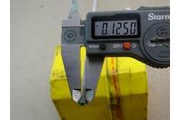 Eutectic- Castolin  Arc Welding Electrodes AC/DC Green Tip , Eutectrode 3001