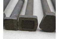 Assortment of  Armstrong T-Slot Bolt Nut  , Studs