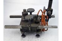 Liuezay  Burning Equipment  12000 RPM , 115 Volts , Type: CS