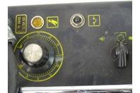 Bug-O Systems  Go-fer III-HS Welding Travel Carriage Bug- 2915, G0F-3240-HS