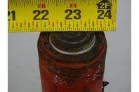 BVA Hydraulics  Single Acting Cylinder  10 Ton , H1006