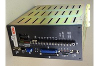 NSK  Motion Controller  , 041014