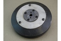 Taper Flanged   Wheel Adapters for Surface Grinder  , 50128