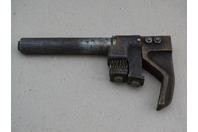 Owatonna Tool Company  Universal Thread Chaser  NO897, TR 15-1