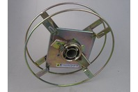 Miller   Wire Reel Assembly, for 60 lb. Coil , 108008