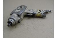 """CP Central Pneumatic 3/8"""" Air Impact Wrench Gun , 024"""