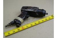 """CP Central Pneumatic 3/8"""" Air Impact Wrench Gun , 041"""