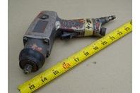 """CP Central Pneumatic 3/8"""" Air Impact Wrench Gun , 030"""