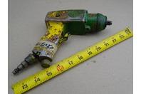 """CP Central Pneumatic 3/8"""" Air Impact Wrench Gun , 040"""