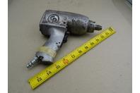 """CP Central Pneumatic 1/2"""" Air Impact Wrench Gun , 100"""