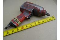 """CP Central Pneumatic 1/2"""" Air Impact Wrench Gun , 020"""
