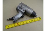"""CP Central Pneumatic 1/2"""" Air Impact Wrench Gun ,"""