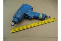 """CP Central Pneumatic 1/2"""" Air Impact Wrench Gun , 003"""