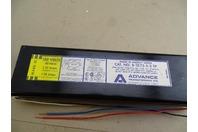Advance Transformer Co.  T12 Lamp Ballast  120 Volts, R-2E75-S-3-TP