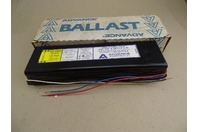 Advance Transformer Co.  T12 Lamp Ballast  120 Volts, R-2E75-S-3-TP