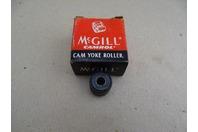 McGill Camrol  Cam Yoke Roller  , CYR- 3/4-S