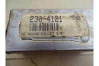 """Enco  5C Round Collet  3/8"""", 230-4121"""