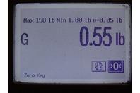 """Enco  5C Round Collet  3/4"""", 230-4145"""