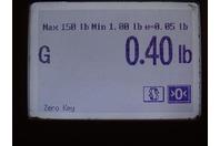 """Enco  5C Round Collet  1"""", 230-4161"""
