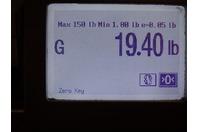 SMC  Booster Regulator  , VBA40A-T04GN-Z