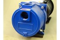 AMT  Sewage Trash Pump  Ph 3, Hz 60, HP 5, RPM 3530 , Model : FM92