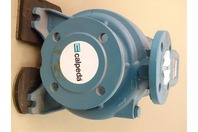 Calpeda  Centrifugal Pump  3kW(4HP) , SP0849