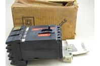 Square D Company  Circuit Breaker  600 AC , 30 AMP, FA-34030