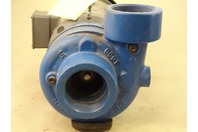 Scot Centrifugal Pump  208-230/460 , Hz60, PH3, JMM3616T