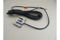 Rice Lake Weighing Systems  Load Cell  Class : III 5S , RL20000I-50