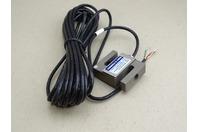 Reverse Transducers  Load Cell  , 9363-B10-0500-20JA