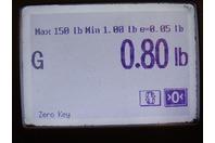 A-B  Rio Kit , 127565