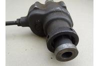 Dorman  Drill Press Tapper CAP IN STEEL 2-56 to 3/8 , Size No. 1A