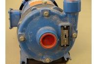 Goulds 1-1/2HP Centrifugal Pump, 1 x 1-1/4-6 , Model 3642