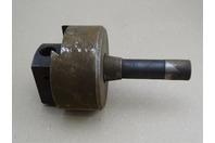 Holland  Milling Boring Tool , R8