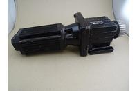 Lenze  Servo Motor with Transmission  3-MOT, 330V, 2.30 A , MDSKSRS056-23