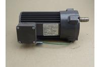 Baldor  .25HP Inverter Drive Motor , 30074924