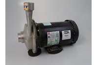 AMT  Commercial Duty Stainless Pump Motor  1-1/2 x 1-1/4, P63AKR-1381